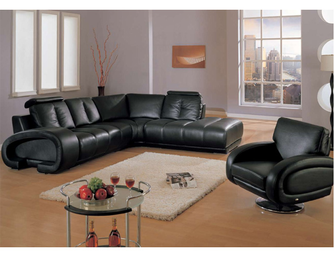 Google Image Result for http://furnishing.wordpress.com/files/2008/11/discount_contemporary_furniture.jpg :  sofa armchair furnishing living